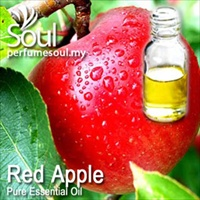 Pure Essential Oil Red Apple - 50ml